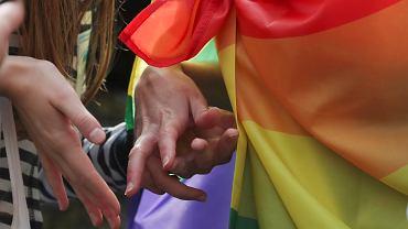 Symboly LGBT
