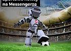 Facebook promuje chatboty, bot Sport.pl urósł trzykrotnie w ciągu kilku dni