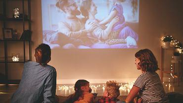 Netflix. Filmy familijne i seriale dla dzieci. Co obejrzeć w weekend na Netflixie?