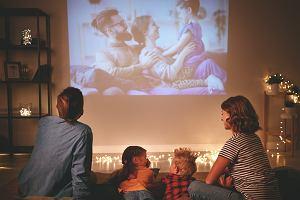 Netflix: filmy i seriale, które warto obejrzeć całą rodziną [WYBÓR REDAKCJI]