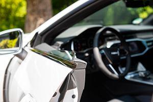 Audi zaprezentowało modele S6 Limousine, S6 Avant, S7 Sportback oraz SQ5, które pod maską skrywają silniki Diesla