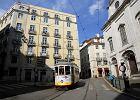Portugalia: polityczna zgoda pomaga powstrzymać koronawirusa