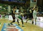 Wielka gra koszykarzy o finał: dziś o godz. 20 w hali CRS