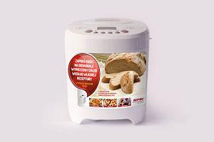 Idealny domowy chleb na świąteczny stół