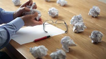 Egzamin gimnazjalny-jak się przygotować?