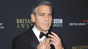 ''Obrońcy skarbów'' George'a Clooneya są w konkursie głównym Berlinale