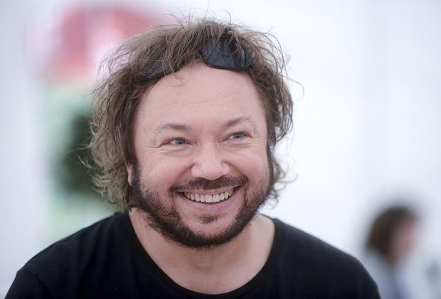 Mietek Szcześniak