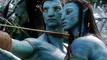 W programie TV na poniedziałek polecamy m.in. 'Avatar' Jamesa Camerona