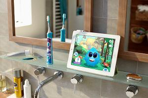 Sonicare For Kids - dobre nawyki od dziecka
