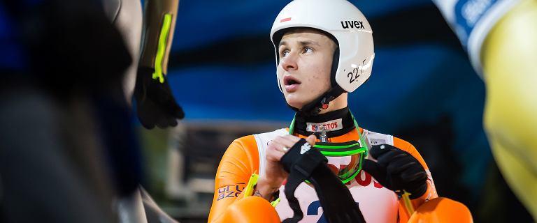 Skoki narciarskie. Kilku polskich skoczków chce kończyć kariery. ''Na taksówce zarobiłem 1500 zł''