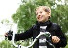 Rowerem do szkoły: Najczęstsze problemy, czy raczej mity?