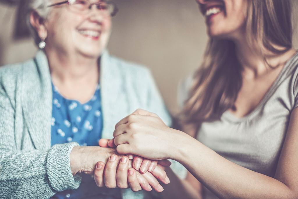 Życzenia na Dzień Mamy, czyli czego życzyć mamie w dniu jej święta?
