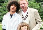 """Boris Becker oskarża Niemców i broni swoje dzieci. """"Dlaczego?"""""""