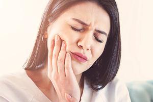 Ból zęba - jakie są jego przyczyny i sposoby na złagodzenie bólu