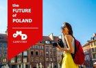 7 kwietnia 2016 odbędzie się premiera wyników badania OMD Future of Poland