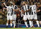 Serie A. To za chwilę może być najdroższy piłkarz świata. Juventus Turyn żąda wielkich pieniędzy