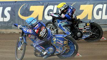 Speedway Grand Prix Polski (03.08.2019)