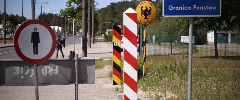 Premier Saksonii: Należy zaniechać prób wychowawczych Polski i Węgier