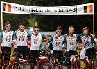 Tom Boonen skomentował tragiczną śmierć Bjorga Lambrechta podczas Tour de Pologne