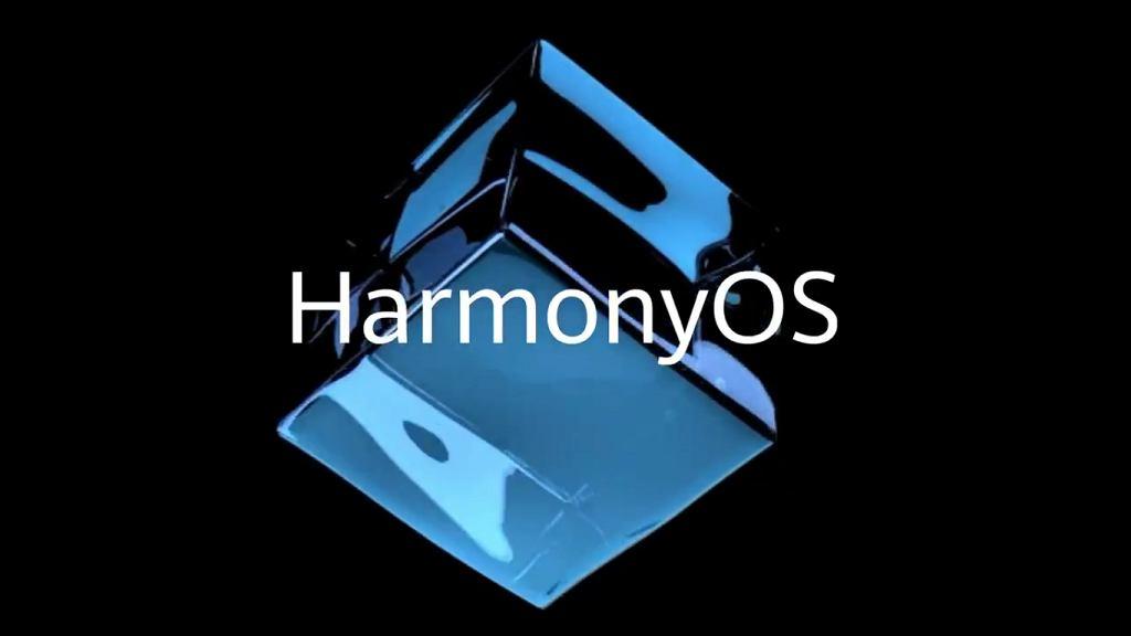 Huawei zdradza więcej szczegółów na temat HarmonyOS. System ma być alternatywą dla Androida