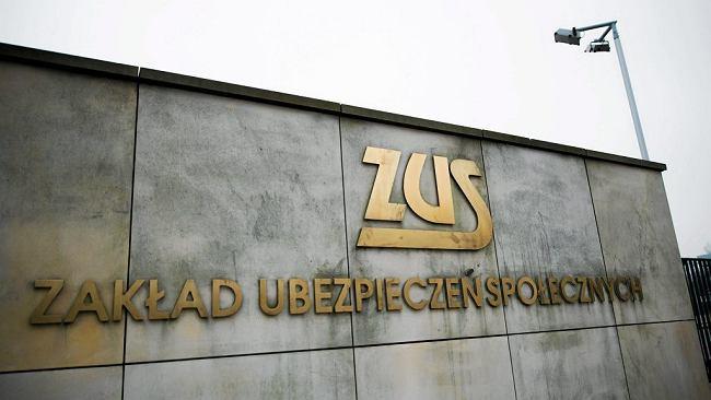 ZUS zwiększa kontrole. Tylko na Podkarpaciu zakwestionował zwolnienia lekarskie na 900 tys. zł
