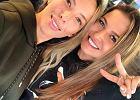 Pamiętacie selfie Chodakowskiej i Lewandowskiej? Ewa opowiada o tym co się za nim kryje