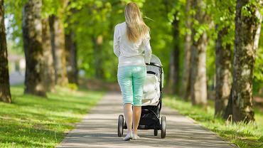 Zmniejszenie kwoty zasiłku macierzyńskiego