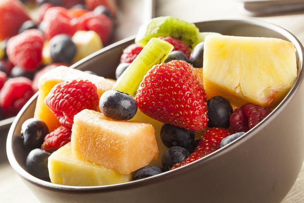 Nietolerancja fruktozy - rodzaje, przyczyny i objawy. Dieta