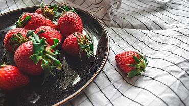 owoce (Zdjęcie ilustracyjne)