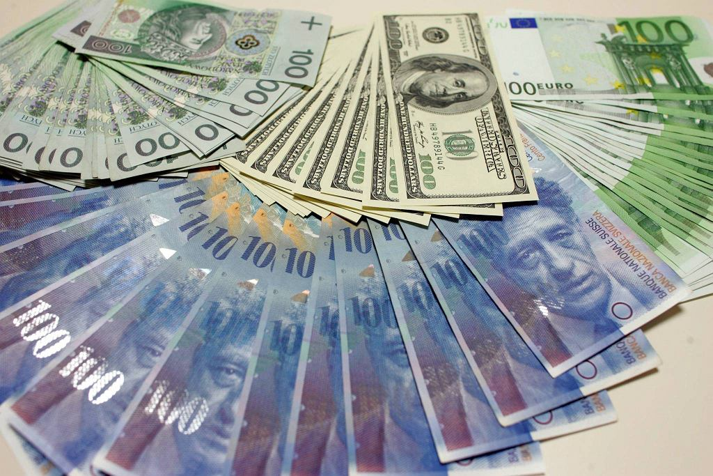 Nowy Bank Rozwoju - tak ma się nazywać bank państw BRICS