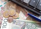 Płaca minimalna w 2022 r.? Nie mniej niż 3 tys. zł