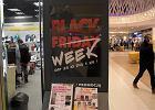 Black Friday szansą na tańsze zakupy. Już 23 listopada ruszy święto okazji, promocji i rabatów