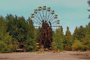 30 zł za nocleg w najbardziej radioaktywnym miejscu świata. Otwarto pierwszy hostel w Czarnobylu