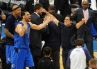NBA. Właściciel Dallas Mavericks nie wpuszcza dziennikarzy ESPN