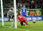 Mieć pomysł na futbol: Dlaczego Miedź Legnica pogrążona jest w kryzysie