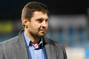 Marcin Kaczmarek: Miałem już kilka awansów. Ale ten jest najistotniejszy!