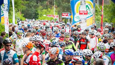 Lotto Poland Bike Marathon