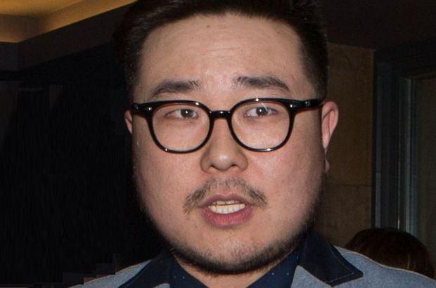 Bilguun Ariunbaatar ma problemy finansowe. Jego mieszkanie zajął komornik. Wiadomo, za ile można je kupić