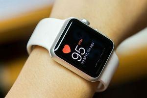Funkcjonalne smartwatche znanych marek - 15 najciekawszych modeli