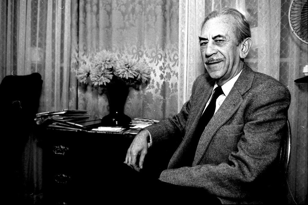Zmarł Jan Kobuszewski. Miał 85 lat
