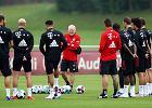 """Kolejna legenda odchodzi z Bayernu. Odkrył największych piłkarzy. """"Bezcenny"""""""