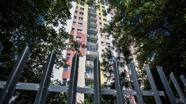 Spółdzielnie mieszkaniowe szykują się na kolejne podwyżki czynszów