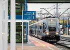 Unijny rynek przewozów pasażerskich nie do uwolnienia