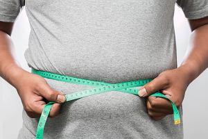"""Spożywanie posiłków w 10-godzinnym """"oknie żywieniowym"""" przynosi dobre efekty zdrowotne? Badacze wyjaśniają"""