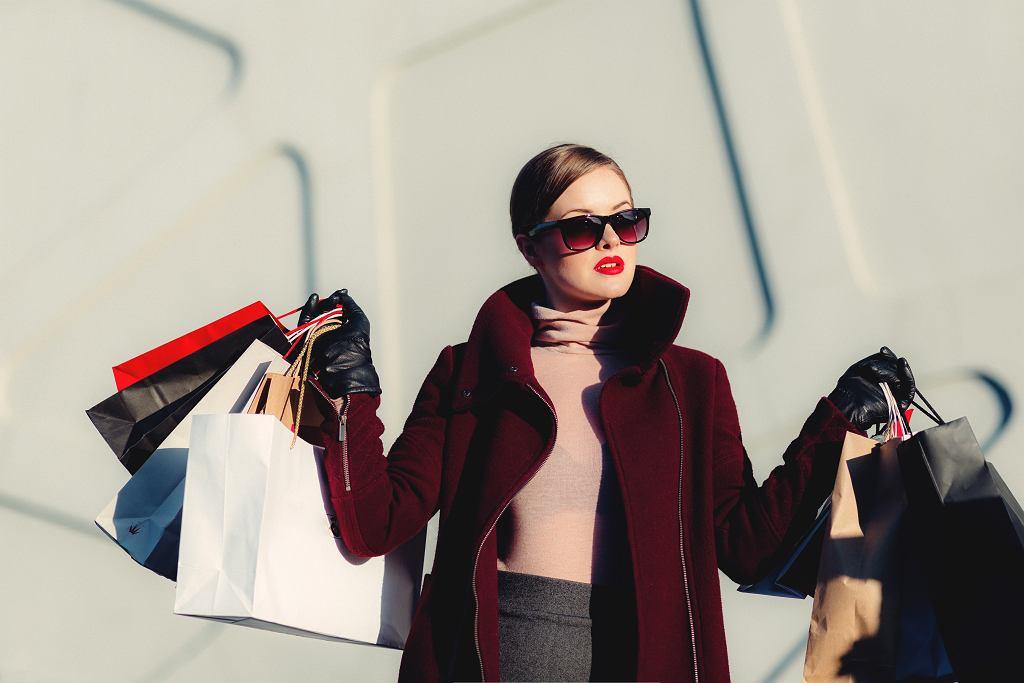 Czy 27 października to niedziela handlowa? (zdjęcie ilustracyjne)