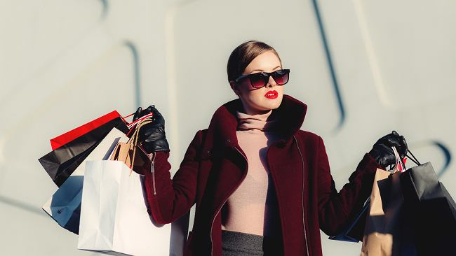 Niedziele handlowe w listopadzie 2019. Czy sklepy będą dziś otwarte?