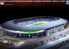 Trwa walka o stadion dla Orła. Będą pisma do prezydent i premier oraz blokada ulic?