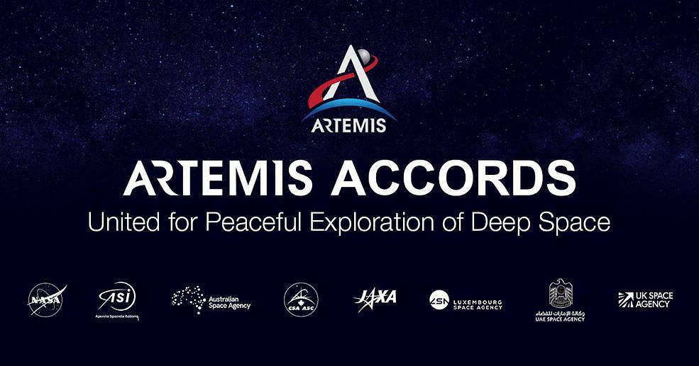 Porozumienie Artemis