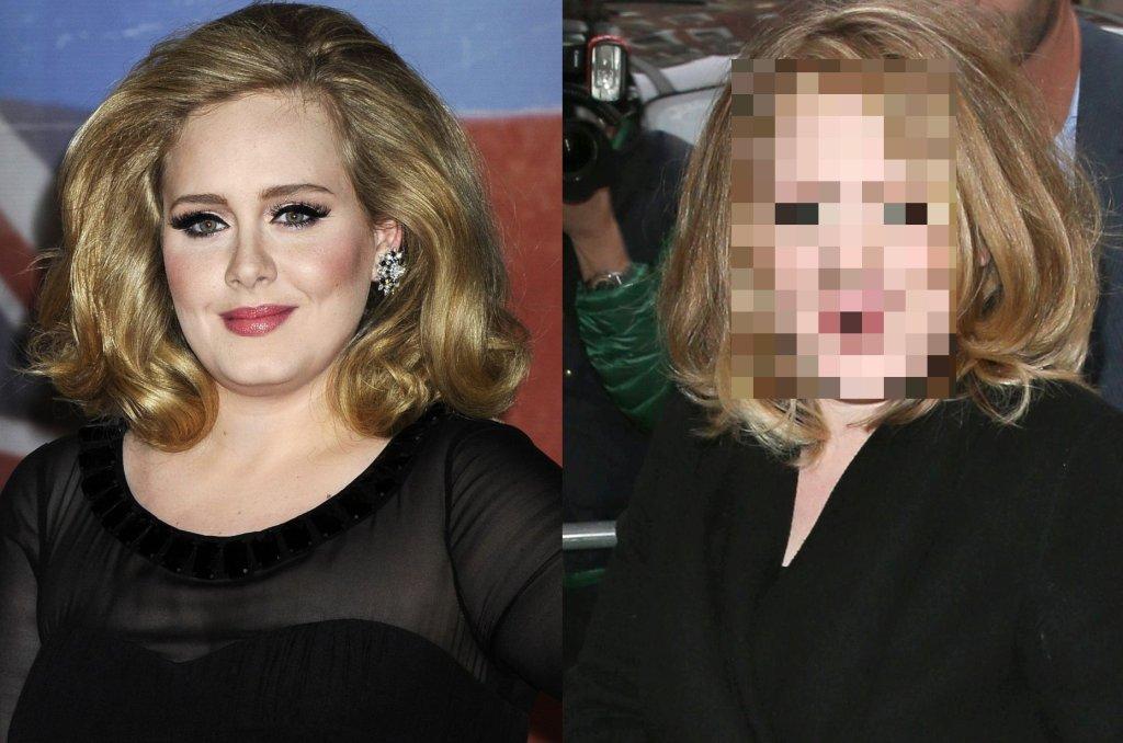 W piątek ukazał się długo oczekiwany teledysk do nowego singla Adele