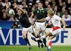 RPA zostało mistrzem świata w rugby! Wyrównało tym samym rekord